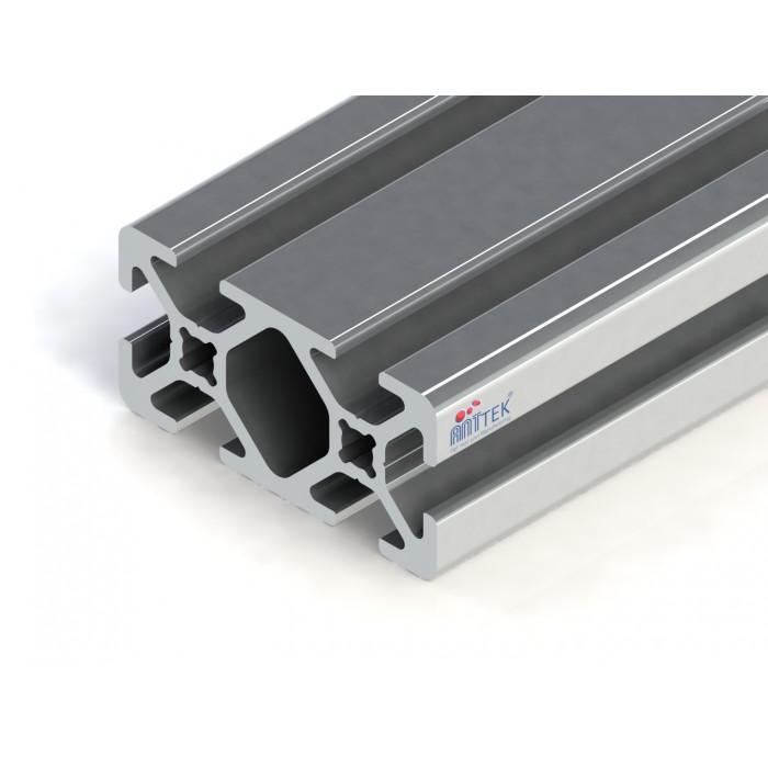 ATV6-2040-02