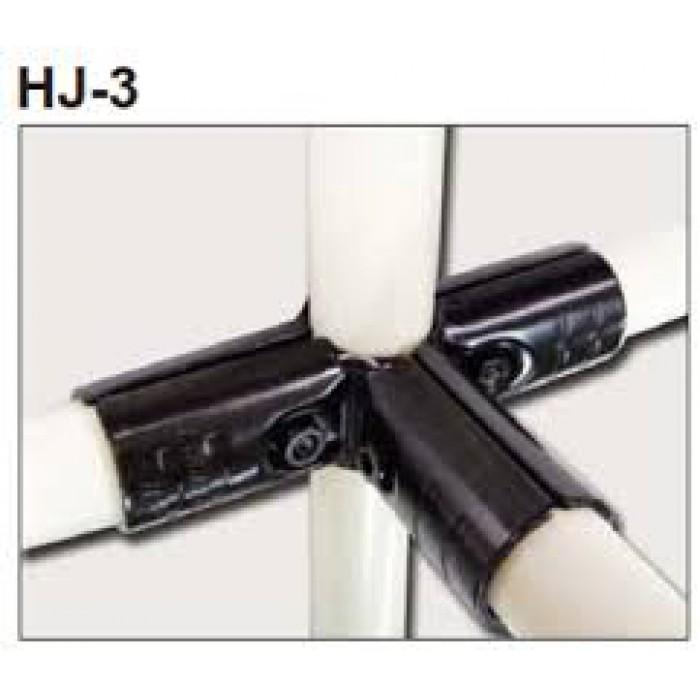 Khớp nối ống HJ-3