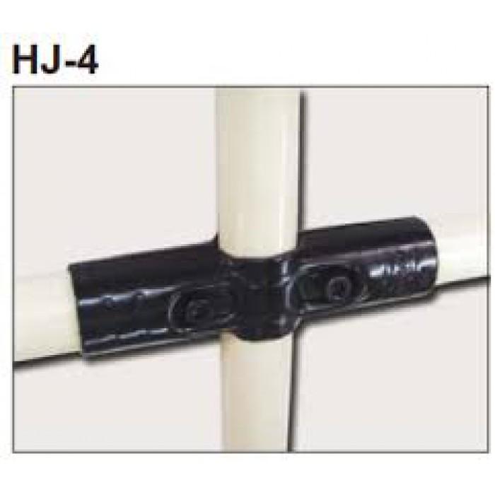 Khớp nối ống HJ-4