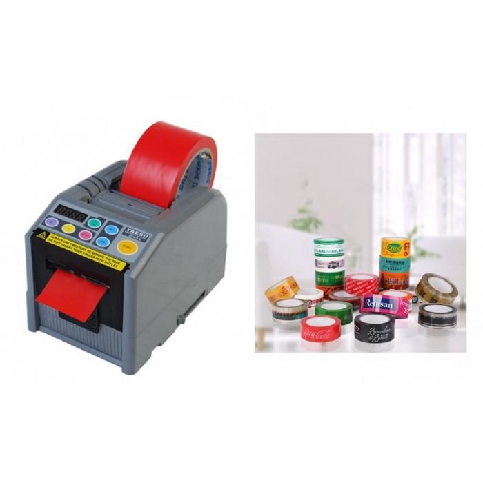 Máy cắt băng dính ATM-TC