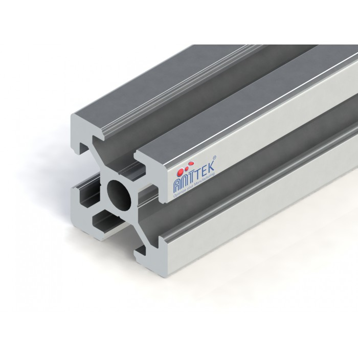 ATV6-2020-01