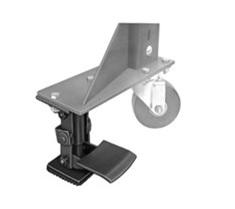 Phụ kiện băng tải 1 - Conveyor Accessories