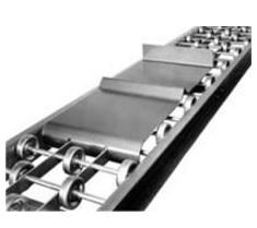 Phụ kiện băng tải 3 - Conveyor Accessories