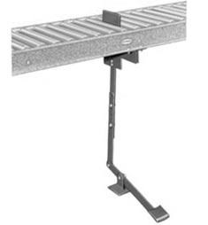 Phụ kiện băng tải 4 - Conveyor Accessories